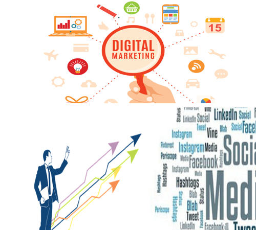 Kosmik Provides Digital Marketing  training in Hyderabad. We are providing lab facilities with complete real-time training. Training is based on complete advance concepts. So that you can get easily