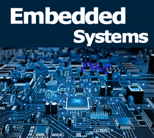 Kosmik Provides Embedded Systems training in Hyderabad. We are providing lab facilities with complete real-time training. Training is based on complete advance concepts. So that you can get easily