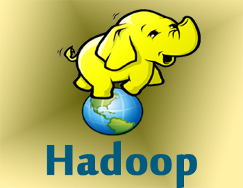 Kosmik Provides Hadoop training in Hyderabad. We are providing lab facilities with complete real-time training. Training is based on complete advance concepts. So that you can get easily