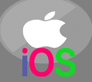 IOS Training in Hyderabad