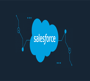 Kosmik Provides SalesForce training in Hyderabad. We are providing lab facilities with complete real-time training. Training is based on complete advance concepts. So that you can get easily