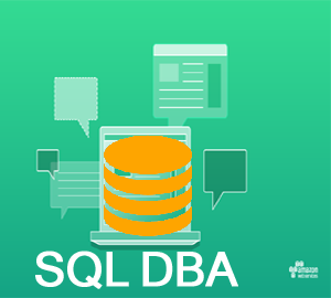 Kosmik Provides Sql dba training in Hyderabad. We are providing lab facilities with complete real-time training. Training is based on complete advance concepts. So that you can get easily