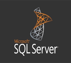 Kosmik Provides Sql server  training in Hyderabad. We are providing lab facilities with complete real-time training. Training is based on complete advance concepts. So that you can get easily