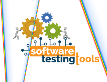 Kosmik Provides Testing Tools training in Hyderabad. We are providing lab facilities with complete real-time training. Training is based on complete advance concepts. So that you can get easily