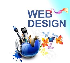 Kosmik Provides web designing training in Hyderabad. We are providing lab facilities with complete real-time training. Training is based on complete advance concepts. So that you can get easily