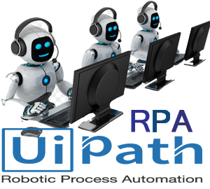 Kosmik Provides RPA training in Hyderabad. We are providing lab facilities with complete real-time training. Training is based on complete advance concepts. So that you can get easily