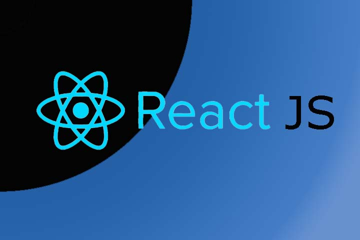 react js training in hyderabad | react js course online