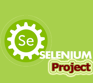 Selenium Project Training in Hyderabad | By Experts