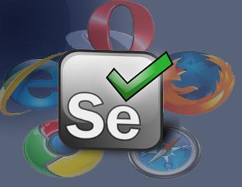 Selenium Training in Hyderabad | Selenium Online Training in