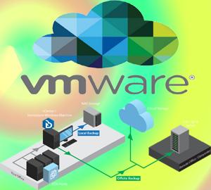 VMware Training in Hyderabad   Vmware Online Training