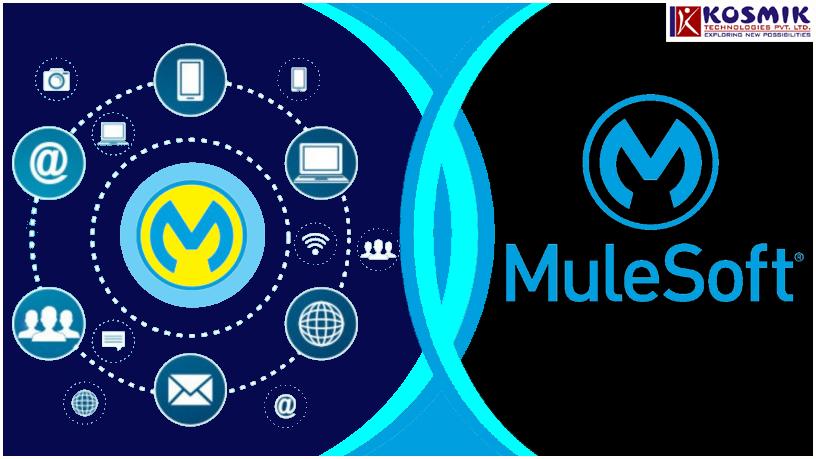 mulesoft training in hyderabad